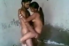 Indian punjabi interior newly seconded lovemaking