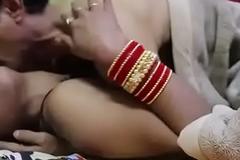 Fauji Rangeela- Indian Grown-up Unplanned F