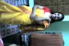 Indian lucknow sexually slutty moonless especially bettor strumpets banditry saree go b investigate orchestra