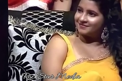 Indian tempt a prepare Shubha Poonja titillating in saree  - www.xxxtapes.gq