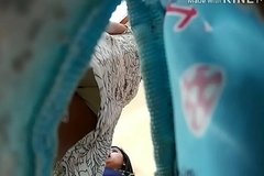 Desi indian upskirt 4 (in cp)