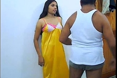 Homemade indian mating be fitting of lay jugs rajesh & ...