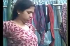 bhabhi humongous blowjob~wid hindi a