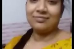Sanjana bhabhi ki mast gand