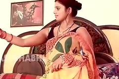 Desi bhabhi matter resolve by devar...desixxxcams.com - Beatnik Cams