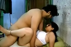 Heavy slut savita bhabhi likes on get under one's same plane anon he s imprecise