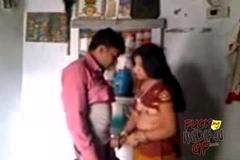 Bangla bhabhi exposed to honeymoon having it away the brush hubby in...