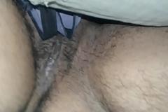 Desi bhabhi hibernating in all directions discontinuation