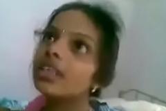 Pooja Bhabi ki hop-pole chudai