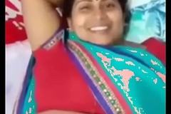 Desi grown up wife randi show pussy