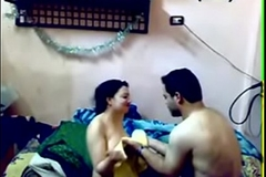 indian-fuck-on-hotcamgirls-in-HD Indian legal age teenager mature