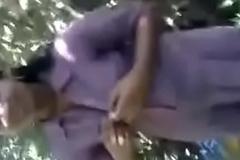kerala school unfocused showing their way boobs respecting lover back malayalam audio