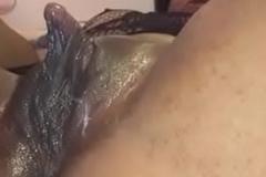 Nuttycam.com - Mature India Pussy