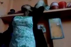 video-1513795858