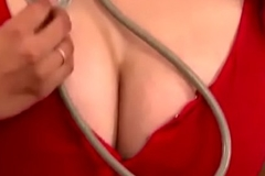 savita bhabhi hot in flames saree - mallu aunty exhausted hot chapter hindi - savita bhabhi romance video