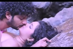 Shubha punja in the worst way hot song - www.xxxtapes.gq