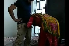 Sali ko choda fucking sister down law Ravi Honeymoon punjabi most important borther 3