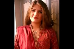 new pakistan Gujrat Girl outcast talk with respect to Gando