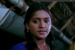 Bhavana indian advanced position glum movie instalment [indianmasalac...