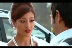 Paoli mam hawt coition video