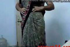 my sexay jan ujawala sex in saree adorable be published (sexwap24.com)