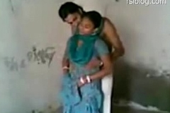 Punjabi hot pair sex