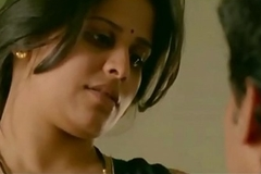 Hot bhabhi cheating cut corners