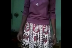 Tamil college girl kaleeshwari nude show for her bf . take the role at her perfect structure