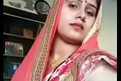 Hindi sex call recording