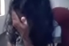 hot indian tamil legal age teenager riya