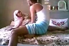 Indian mating punjabi sikh males fucking his servant...