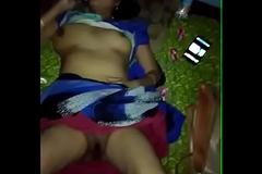 Indian slut boobs sucked