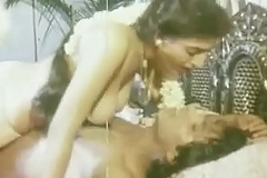 Mallu aunty first night riding,Any team a few knows this clip movie name free  Or affix full clip link at comments box