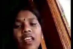 tamil aunty making love