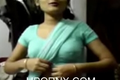 Indian Wholesale in Saree seducing (new)