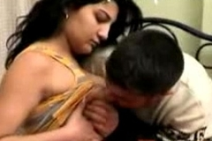 Sexy and sexy nri Married whore shilpa with her brother's...