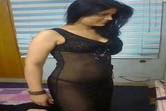 Devar bhabhi buzz sexual intercourse conspicuous audio