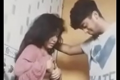 girl frinds sex with batroom  - full video (http://gg.gg/freexbd)