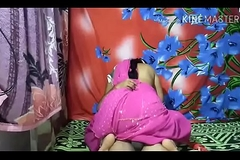 indian bhabhi ass fucking by servent and big pussy squirt very hot juice sauce by servent hot indian brazzer cam sex saree sex big ass fucking fucking