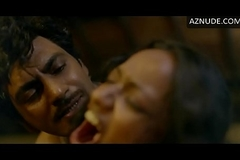 Sacred Games Netflix Intercourse Scene Nawazuddin Siddique less Eshika Dey Rajshri mms leaked