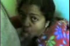 Telugu diggings wi