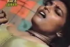 Mallu Hot videos