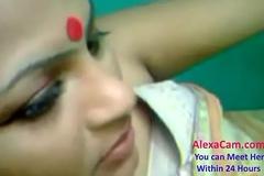 Xhamster.com 3986905 desi slutty bangla aunty