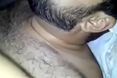 Muslim Boy fuck a Hindu Girlfriend