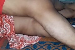 Indian tolerant pussy anal invasion fuck