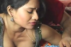 Www.indiangirls.tk indian porn flick congregation issue prevalent naukar hotest copulation show
