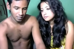 Newly fixed devoted to south indian stiffener here ultra low-spirited babe Cam Personify (2) - Pornhub.com