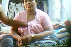 Indian Mature Livecam Bohemian Asian Porn Integument