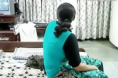 indian bangla sex aunty leman niloy flick