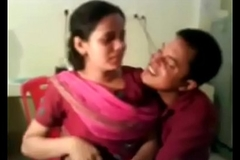 Leaked MMS Of Indian Girls Compilation 3